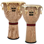LP GALAXY DJEMBE 12 ½  Giovanni Series